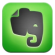 Evernote: Developing a Tagging Strategy